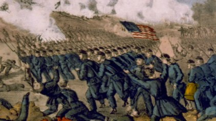 History_Civil_War_Battle_of_Fredericksburg_SF_still_624x352.jpg