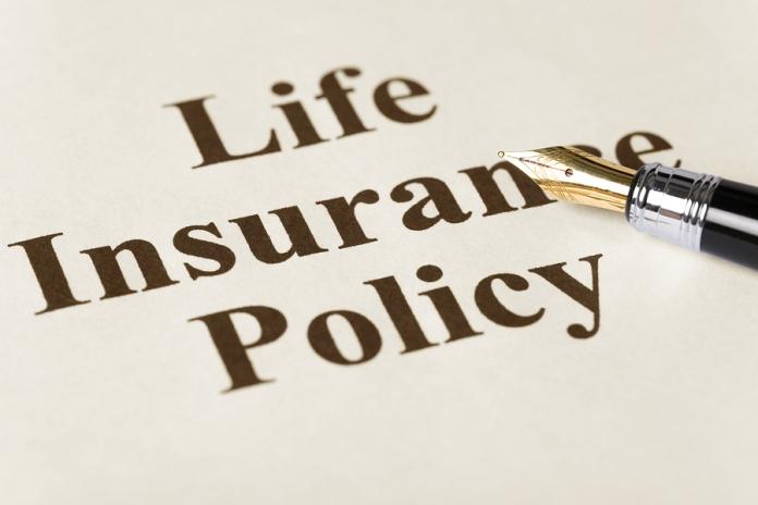 Life Insurance.jpeg