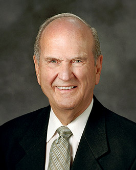 russell-m-nelson-large.jpg