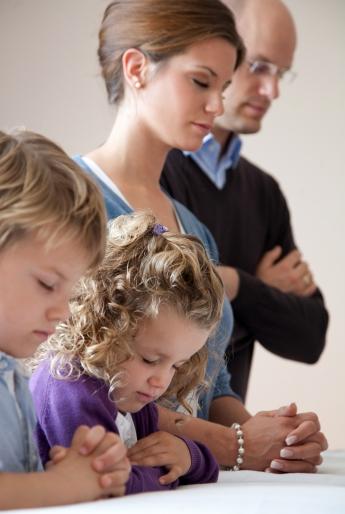 family prayer.jpg