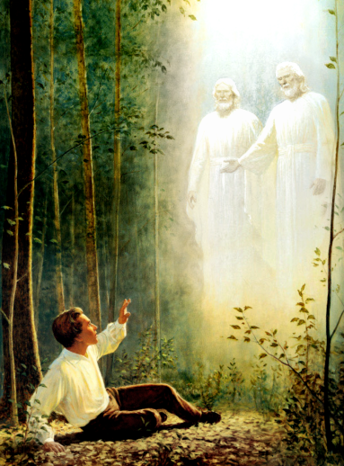 first-vision-joseph-smith-jr-2-lds-church-of-the-latter-day-saints-mormon.png
